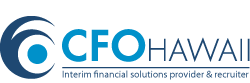 CFO Hawaii